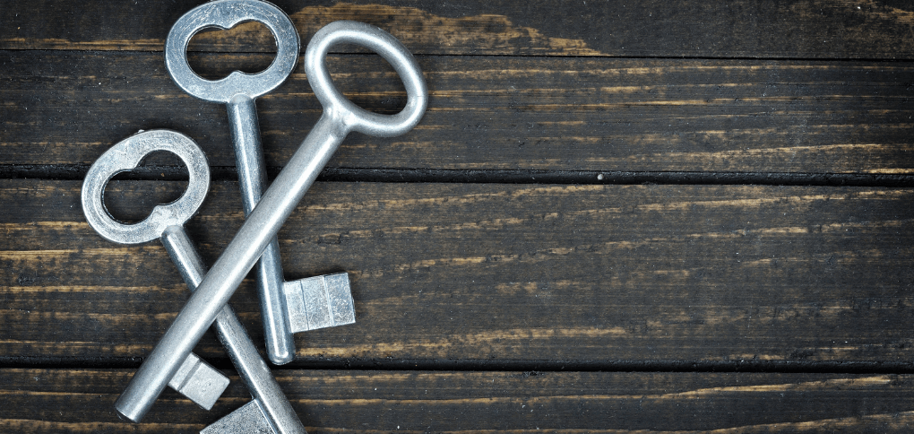 3 Keys to Successfully Marketing Your Telehealth Offering